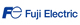Fuji Electric web site